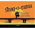 Shag-o-rama